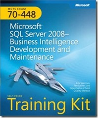 70448-training-kit