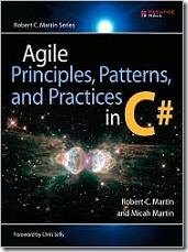 agile-principles