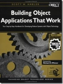 Building Object Applications That Work
