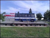 bus-monument-razgrad
