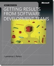 getting-results-from-software-development-teams