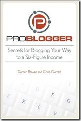 problogger-secrets-blogging-six-figure-income pdf