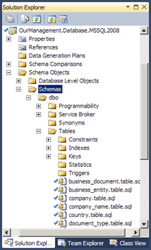 vs2010-schema-comparison-db