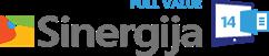 sinergija14-logo