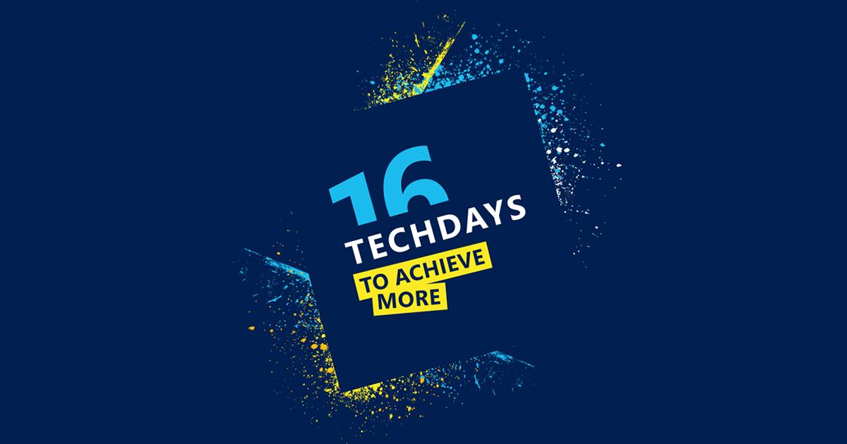 techdays2016-facebook