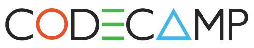 codecamp-cluj