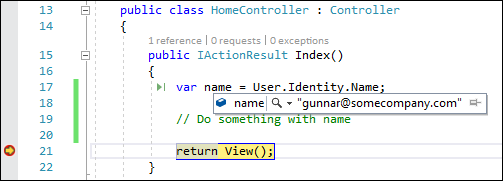 aspnet-core-unit-test-claims-identity