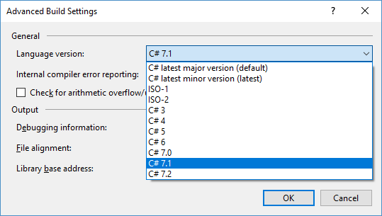 advanced-language-settings