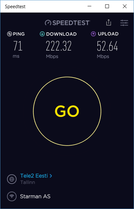 Asuswrt-Merlin: Wireless N over 5 Ghz
