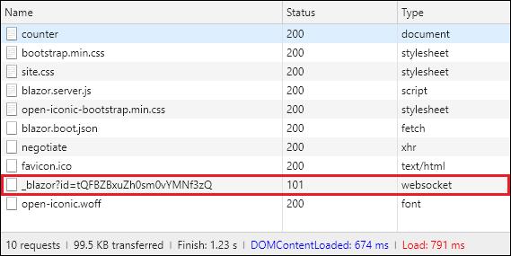 How to Build Server-Side Blazor Applications - DZone Web Dev