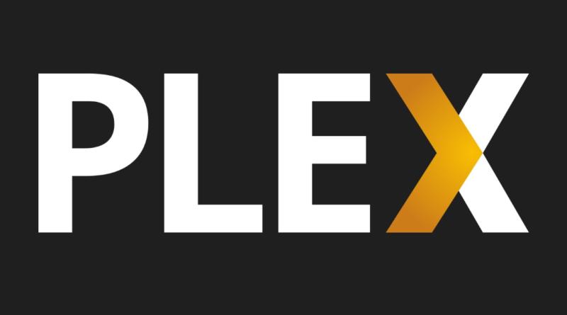 Plex behind IIS reverse proxy