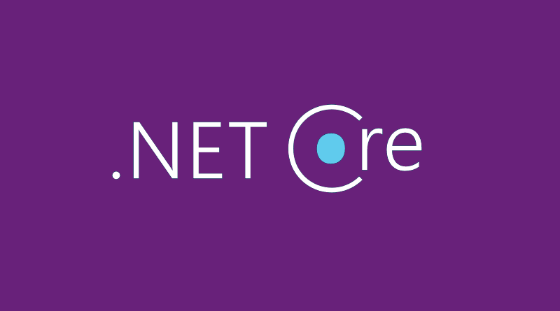 Worker Service template in .NET Core 3.0